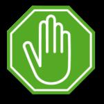 cropped-Fermi-Tutti-logo_OK-2.png